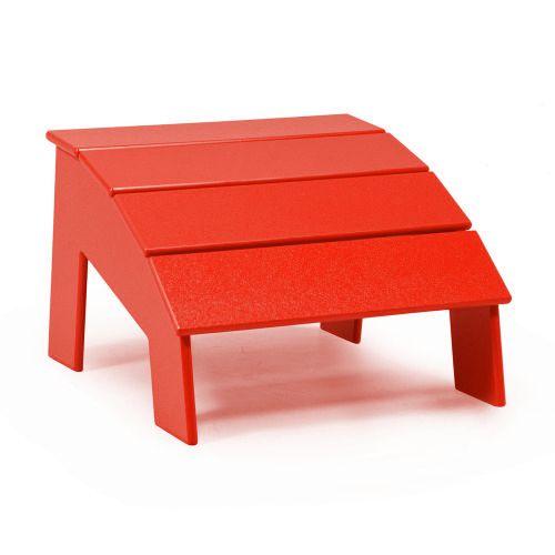 Adirondack muebles de exterior fiberland for Muebles de exterior mexico