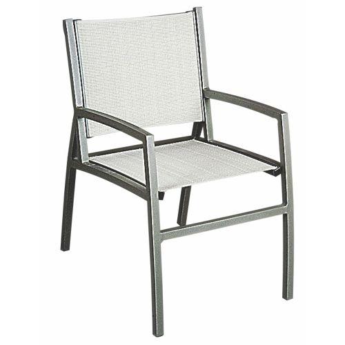 Muebles de aluminio fiberland - Muebles en aluminio ...