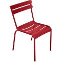 Muebles de exterior fiberland - Sillas para jardin ...